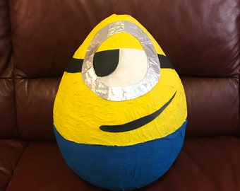 Surprise Egg-Minion