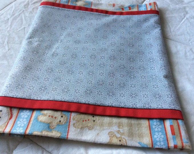 SALE-Christmas Table Runner