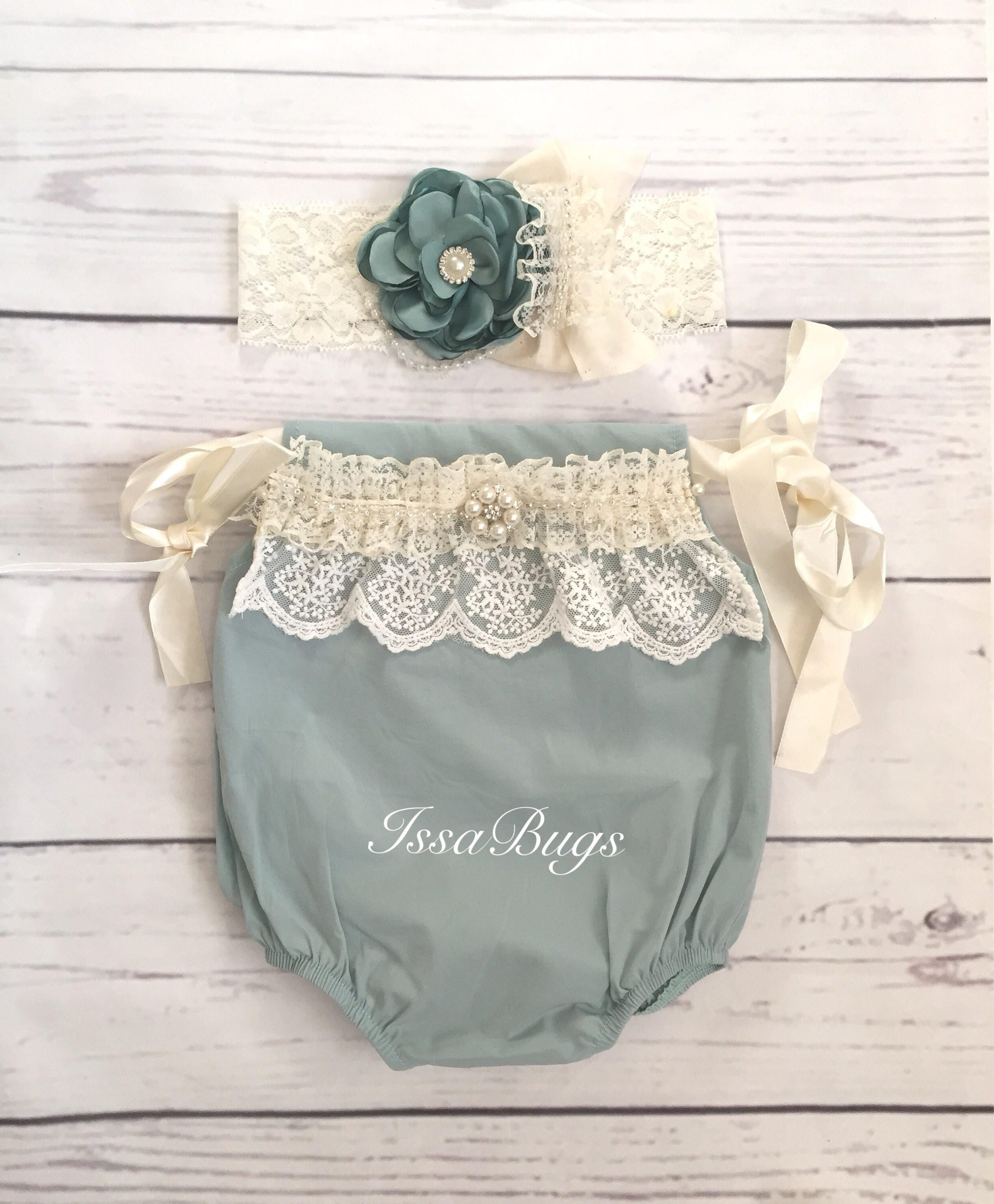 Baby girl outfit baby girl romper baby romper bubble romper newborn