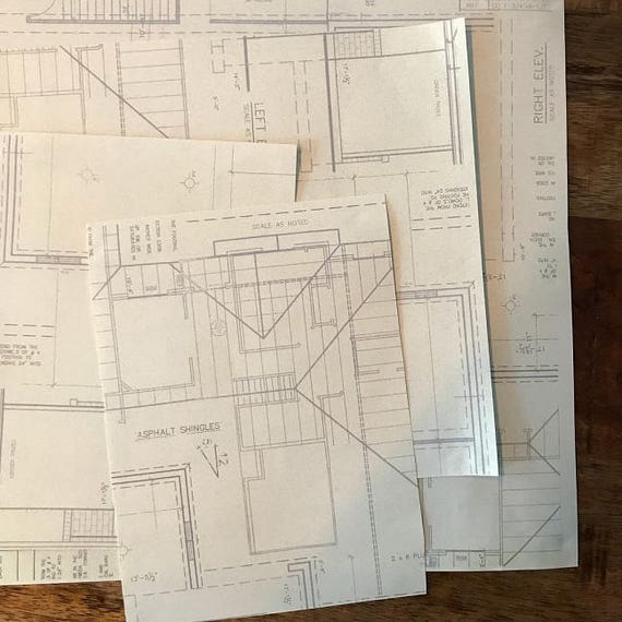 Blueprint luminaries architect decor blueprints architect blueprint luminaries architect decor blueprints architect party architect wedding housewarming architect graduation malvernweather Choice Image