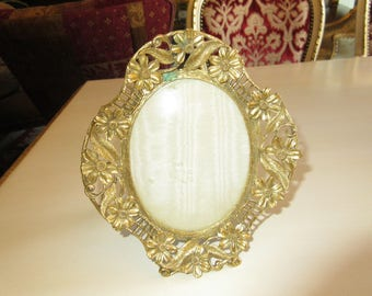 MATSON PICTURE FRAME