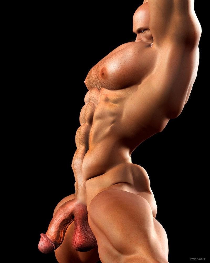 art-nudes-male-amateur-fuck-sex