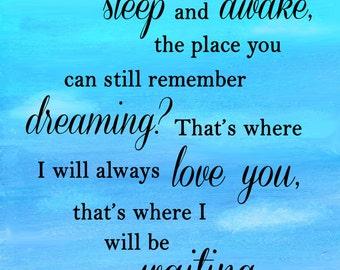 Neverland Quote