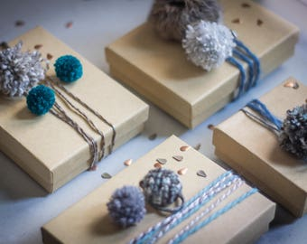 Gift Wrapping Option, Gift Wrap, Gift Wrapping, Free Wrapping If Your Purchase Is Above 50, Custom Gift Wrapping, Eco Friendly Gift Wrapping