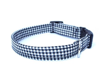 Picnic Dog Collar