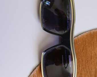 Vintage Nina Ricci  Sunglasses