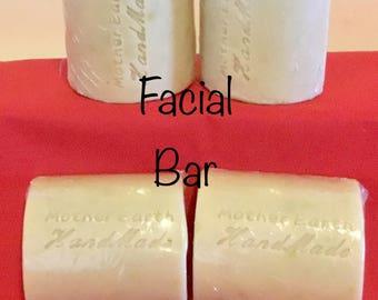 Artisan Facial Bar