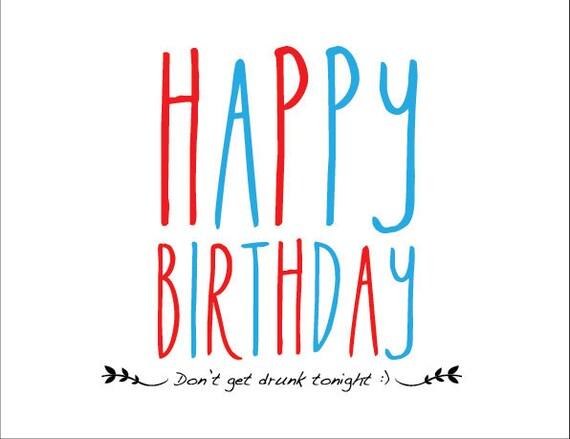 Pdf birthday cards gidiyedformapolitica pdf birthday cards bookmarktalkfo Choice Image
