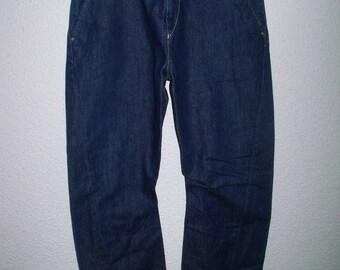 Levi Strauss Jeans 32 x 32