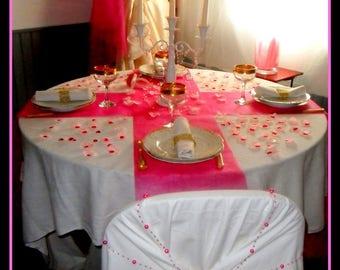 Pear shaped RHINESTONE 25 10MMX14MM deco wedding