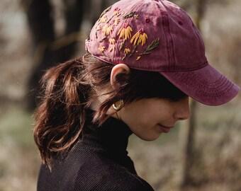 Echinacea * CAP