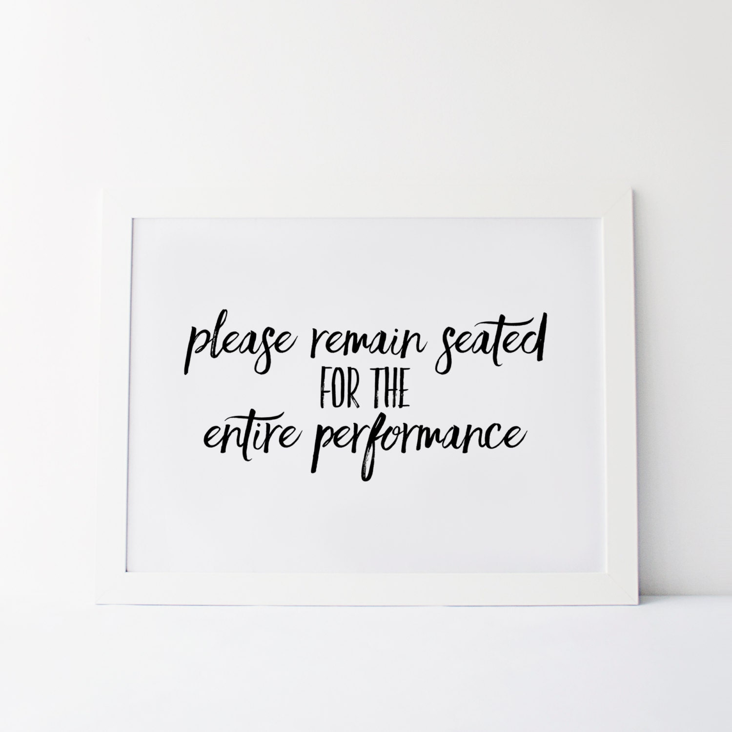 Obsessed image with regard to printable bathroom quotes