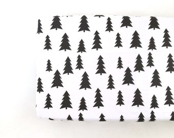 Changing Pad Cover Black Trees. Change Pad. Changing Pad. Woodland Changing Pad Cover. Changing Pad Boy.