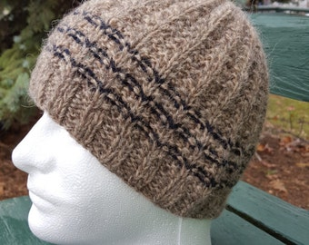 Gray hat, Wool beanie, Winter hats, Army gray hats, Russian army hat, Army hats, Military apparel, Military hat, Fishing hat, Hunting hat