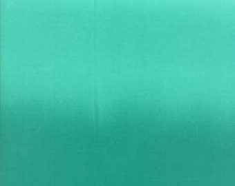 Ombre Teal by V and Co 25cm