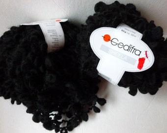 Sale Black Sheela by Gedifra