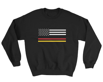 Germany USA Oktoberfest Sweatshirt