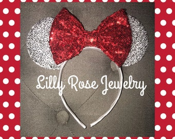 Lilly Rose Jewelry