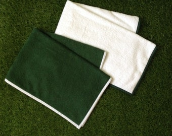 Sports - Fitness - Workout towel
