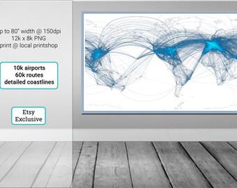 World of Flight US