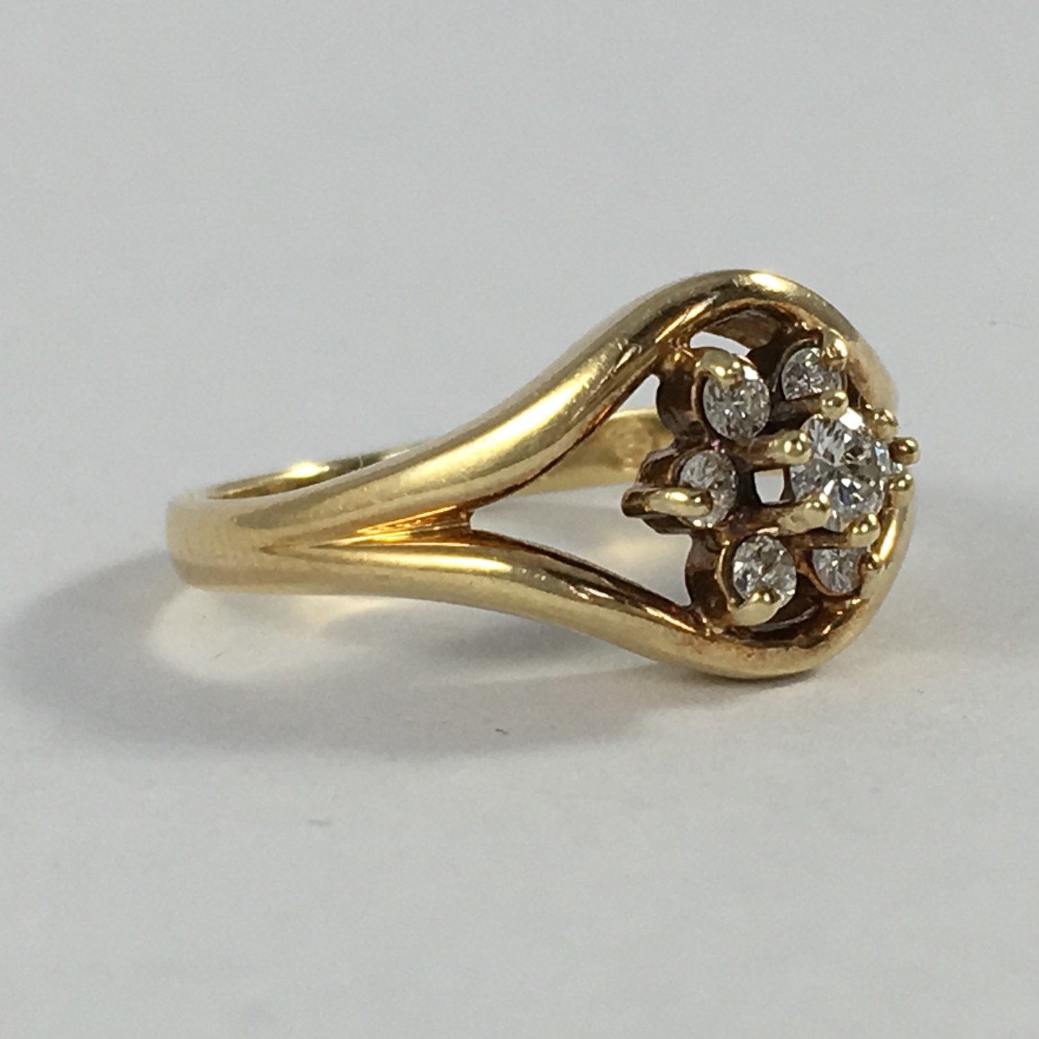 product zina diamond worthmore modernist engagement rings dia jewelers yellow ring gold