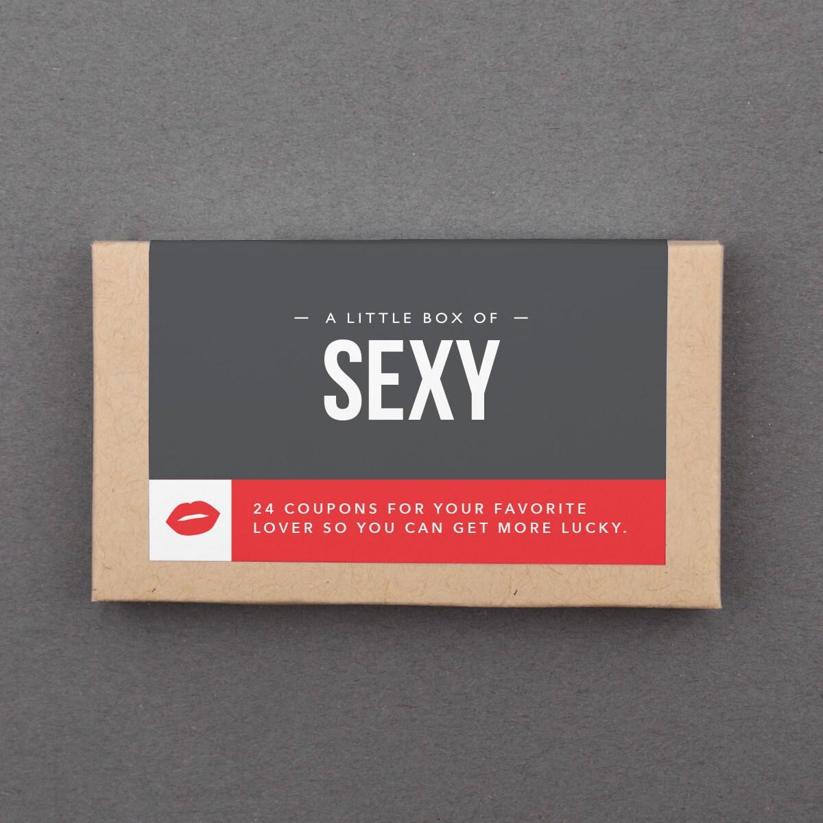 Sexy birthday ideas for husband