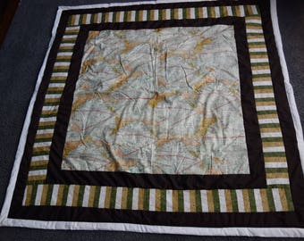 World map blanket etsy atlas quilt gumiabroncs Gallery