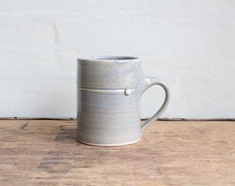 Mug #351: The 1000 Mugs Project