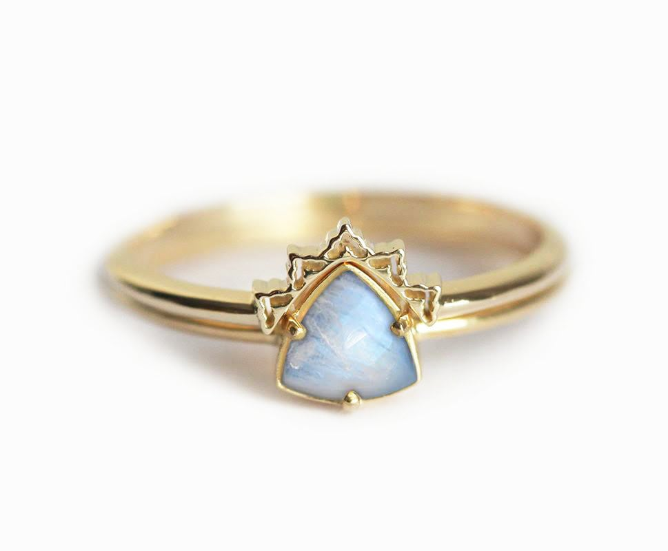fullxfull listing il moonstone ring solid rings zoom gold engagement wedding