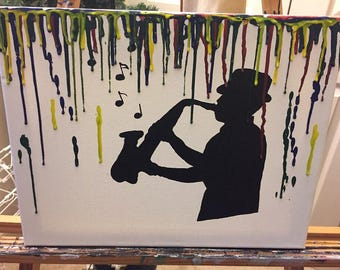 Joe Jazz