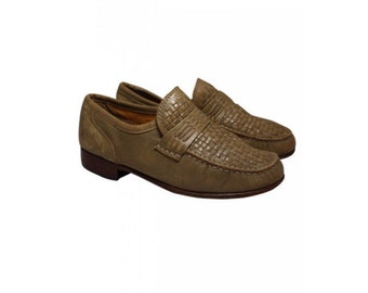 1970's Kids Shoes