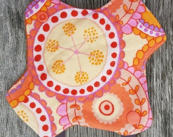 Sweet Doodles - Panty Liner