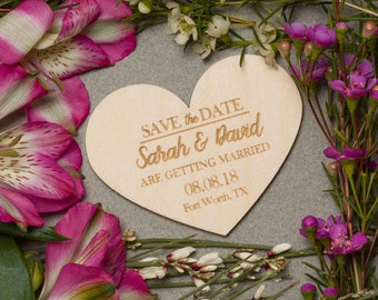 Wedding Save The Date Magnet, Save The Date, Save The Date Magnet, Personalized Save The Date Magnet, Wedding Invitation