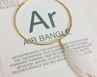 Air Bangle