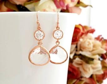 Wedding Earrings Etsy NZ