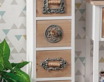 New drawer Unit art. 49261consegna free