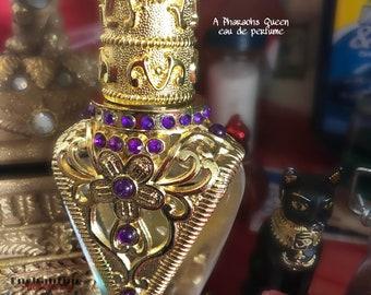 A Pharaohs Queen eau de parfume 50ml