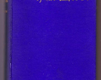 The Covenanters of the Merse: Their History and Sufferings As Found in the Records of That Time by Rev J Wood Brown 1893 religion britain