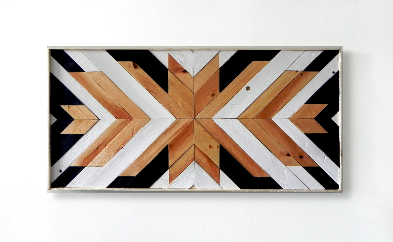 Superb Wood Wall Art Part - 9: ?zoom