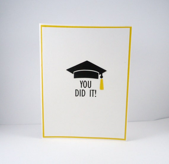 congratulations on your graduation cards personalised congratulations on your graduation card congratulations