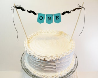 Cake toppersfoodrecipes curated by Keep It Simple Team on Etsy