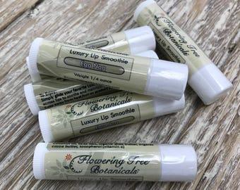 Egg Nog - Luxury Lip Smoothie