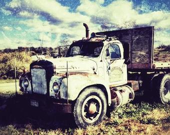 Trucks, Truck Wall Art, Home Decor, Wall Decor,  Truck Photography, Truck Prints. Prints, Vintage, Truck Wall Decor, Truck Home Decor