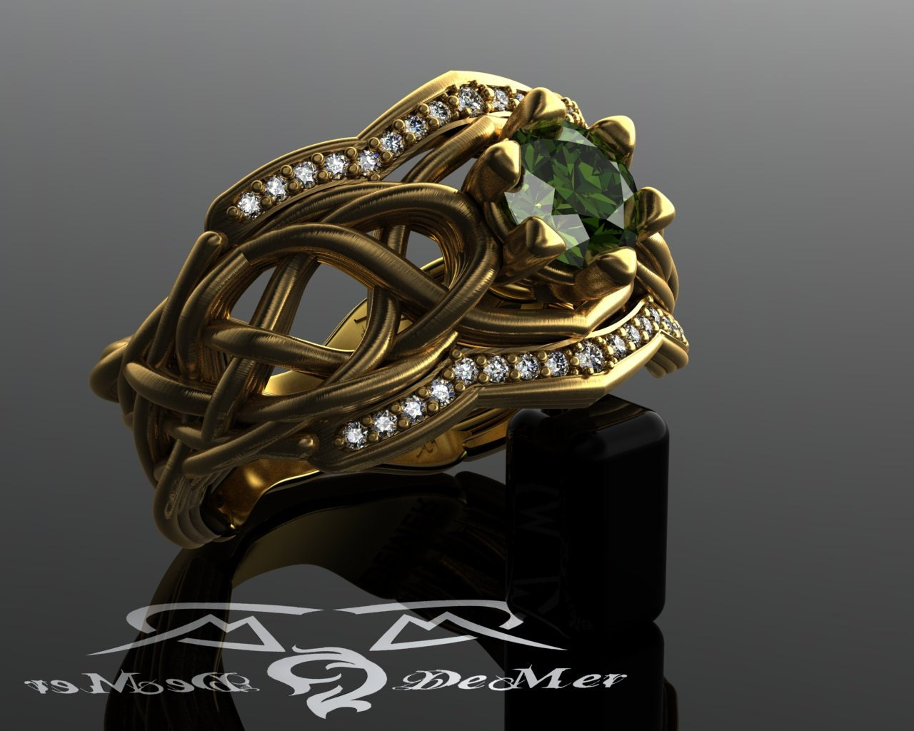 eimear c google wedding weddingrings celtic style trinity cluster ring rings