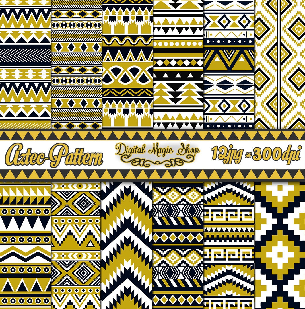 Navajo Designs Patterns. Excellent Navajo Designs Patterns Aztec ...