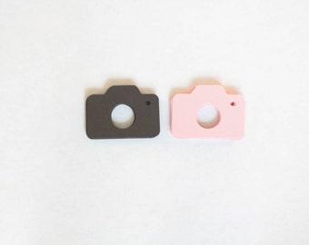 Camera Confetti, Camera, Photography Confetti, Photo Confetti,Photography,Party Confetti