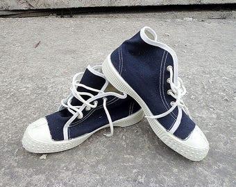 reebok shoes club cy 22 savage