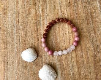 The Nurture Bracelet