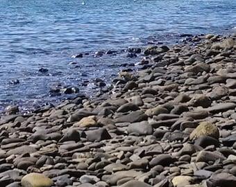 New England, Jamestown, Rhode Island