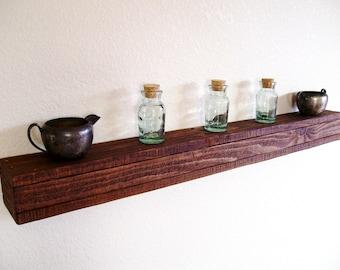 Floating Shelves Reclaimed Wood Reclaimed Wood Shelves Floating Shelf Wood Shelf Reclaimed Wood Shelf Floating Shelf